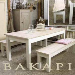 stół rodzinny z klapami (3)
