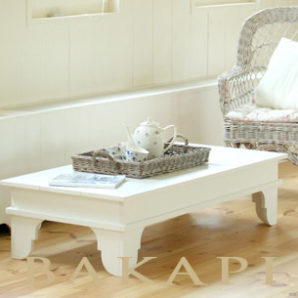 stolik salonowy