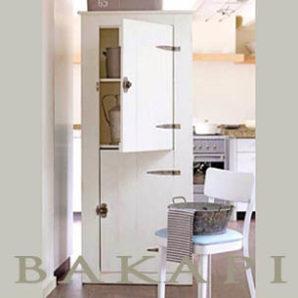 szafa2 drzwiowa z okuciami - góra dół (3)